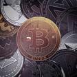 Crypto-analyse 1-3: zijwaartse trend koers Bitcoin en koersen Altcoins houdt aan - WANT