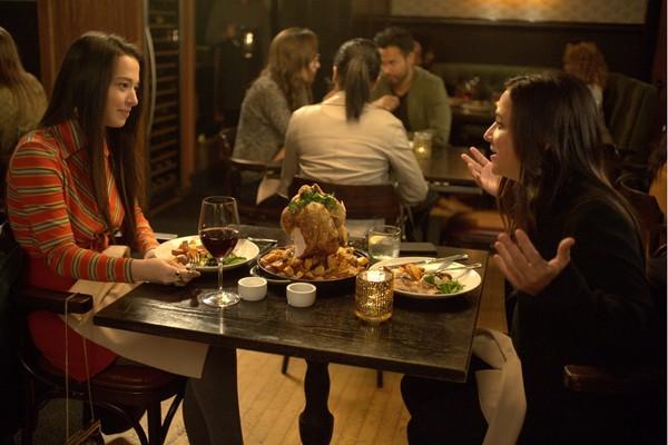 Crítica: 'Better Things', la serie de Pamela Adlon es más suya que nunca | Valentina Morillo