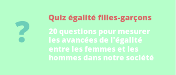 www.onisep.fr/Equipes-educatives