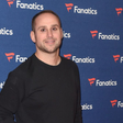 Fanatics lands deal with South Korean e-commerce giant - SportsPro Media