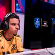 Wolves and Weibo partner up for Chinese esports team - SportsPro Media