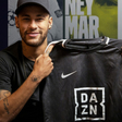 Neymar signs up as DAZN goes live in Spain - SportsPro Media