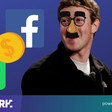 What we know about Facebook's secretive cryptocurrency – and what we don't