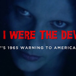 If I Were The Devil: Paul Harvey's 1965 Warning To America Comes True
