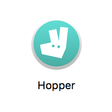 Hopper — Automating the design donkey work