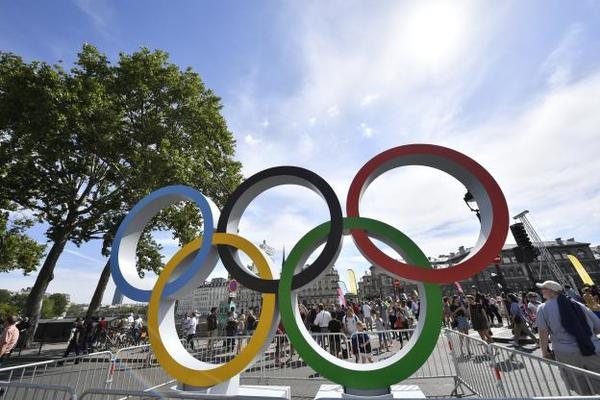 JO 2024 : le marathon olympique sera ouvert à tous les pratiquants