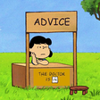 😖The worst career advice I ever received