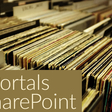 Implement This 35: D365 Portals + SharePoint - CRM Audio