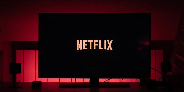 Netflix test nu hogere prijzen ook in Europa - WANT
