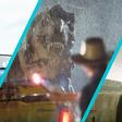 Netflix: The Walking Dead (S1-8) en 53 andere titels toegevoegd - WANT