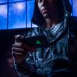De Razer Phone 2 nu tijdelijk in prijs verlaagd - WANT