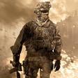 Er zou nu echt een Call of Duty Modern Warfare 2 Remaster komen