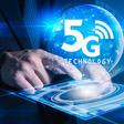 5G-internet komt eraan, maar het is niet alles goud wat er blinkt - WANT