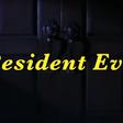 Zo zag je Resident Evil nog nooit eerder! - WANT