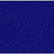 jQuery random night sky with moving stars