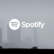 Spotify launches brand film to celebrate India launch