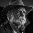 Bob Weir & Wolf Bros Announce Wallingford Webcast