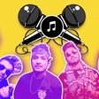 Apple Music is Helping Elevate India's Hip Hop Scene From Local Gullys to Global Playlists