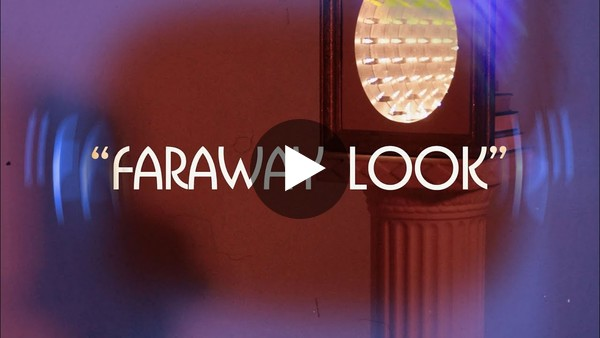 Yola - Faraway Look [Official Video]
