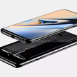 OnePlus 7 renders tonen innovatieve camera-oplossing - WANT