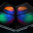 Samsung Galaxy Fold: eerste blik op opvouwbare Spigen case - WANT