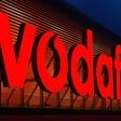 Dit zijn de nieuwe Vodafone abonnementen: lagere prijzen en meer data!