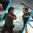 Nieuw op Netflix: 6 fantastische films en series die je nu kunt checken