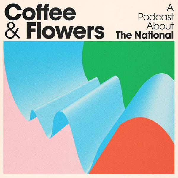 The National podcast: Boxer