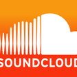 SoundCloud finally introduces discounted student pricing