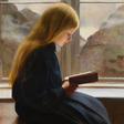 Reading in the Age of Constant Distraction | The Paris Review