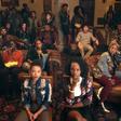 Power 200: Black & Latinx Venture Capitalists You Should Know