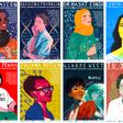 STEM Role Models Posters – Nevertheless Podcast – Medium