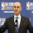 'NBA games will look dramatically different in five years', says Silver - SportsPro Media