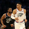 Reports: NBA suffers TV slump amid record-low All-Star rating - SportsPro Media
