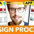 Idea to Appstore →