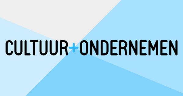 Nieuwe Rotterdamse Cultuurlening