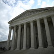 Supreme Court Will Be Asked to Permit Resales of Digital Music Files
