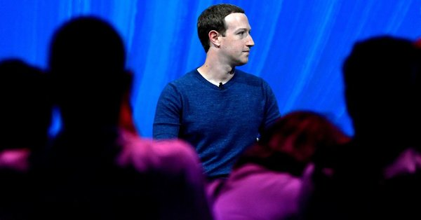 Zuckerberg Plans to Integrate WhatsApp, Instagram and Facebook Messenger