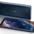 Nokia 9 PureView nu te preorderen met cadeautje - WANT