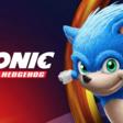 Brrr... Zijn dit de eerste beelden van de live-action Sonic film? - WANT