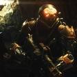 Pas op: Anthem kan er voor zorgen dat je PS4 vastloopt - WANT