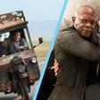 10 Action-comedy films op Netflix die je gezien moet hebben - WANT