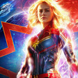 Captain Marvel : is de hype terecht?! | REVIEW - WANT