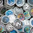 Crypto-analyse 6-3: koers Bitcoin en koersen Altcoins herstellen sterk - WANT