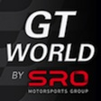 Catch ALL my races live on the YouTube  GTWorld Channel!