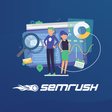 How To Use Popular SEMrush Toolkit For SEO Of Your Blog