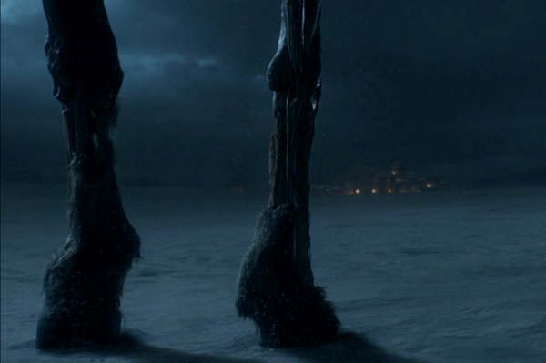 Análisis del tráiler de la temporada 8 de 'Juego de Tronos': de lleno en la Batalla de Invernalia