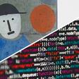 Marketing-Job der Zukunft: Zwischen Datenakrobat und Kundenliebhaber