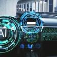 BMW, Daimler, Volkswagen: Spracherkennung verbessert die Customer Experience