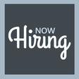 Staff Accountant - UltraViolet